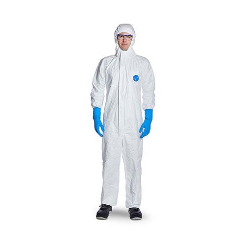 Allinon PPE Suit
