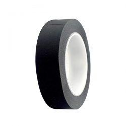 Conductive Acetate Cloth Tape