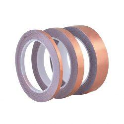 Conductive Copper Foil EMI Shielding Tape