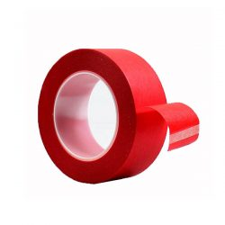 Hot Air Levelling Masking Tape