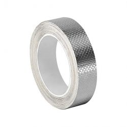 Tin-Plated Copper Foil Shielding Tape